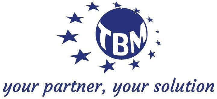 TBM – Indicateurs